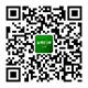 品牌yabo亚博体育app下载门厂家亚博体育app下载安装苹果版