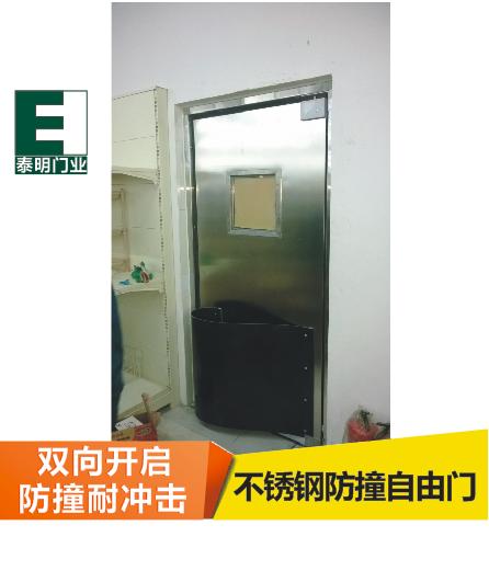 304yabo亚博体育app下载防撞门  单门