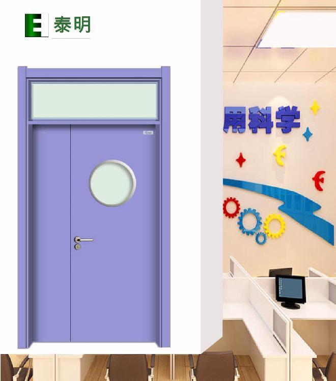 沈阳学校门厂家 13953269323(薛总)