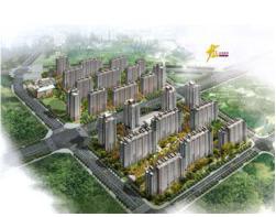 【安徽】不锈钢门定做成功案例-合肥兴园小区、环东小区