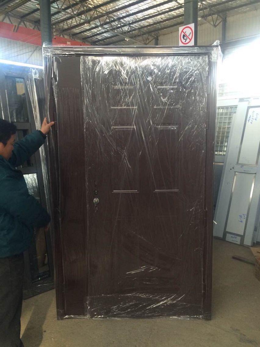 钢质学校门 教室门 办公室门 012